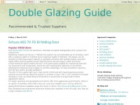 Doubleglazingguide.co.uk
