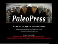 Paleopress.net
