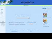 gulfcoastflorida.com
