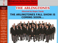 arlingtones.net