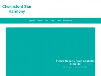 chelmsfordstarharmony.co.uk