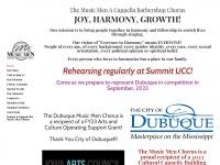 musicmen.org