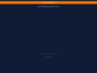 centralstatesdistrict.com