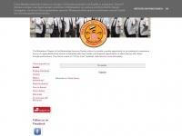 festivalcitychorus.org