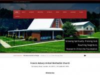 faumc.com