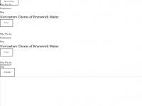noreasterschorus.org