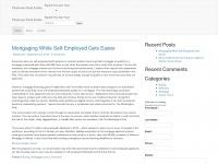pinetones.org