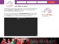 acappellapops.com