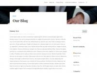 karen-grace.com