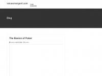 Voice Emergent