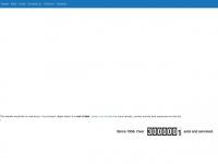 southmotors.com