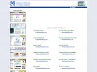 mundoguias.com