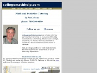 collegemathhelp.com