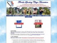 fl-sportingclays.org