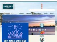 ormondbeach.org