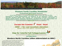 wnc-mountainviews.com