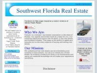 Buyer Brokers working for you in Southwest Florida Real Estate