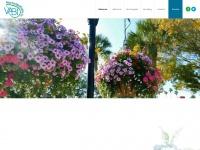 vabi.org Thumbnail