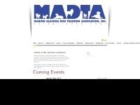 madta.org Thumbnail