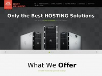 adaptivehostingsolutions.com