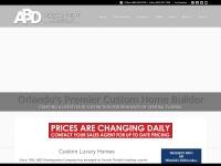 Abddevelopment.com