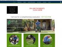 epls1.com