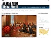 analogartistdigitalworld.com