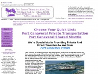 port-canaveraltransportation.com