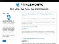 princemonyo.com