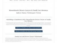 turcolegal.com