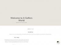 grandgolfresorts.com