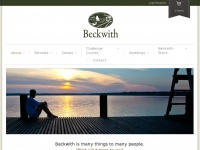 campbeckwith.org