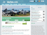 dayton.com