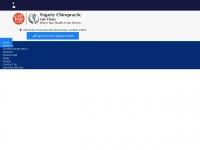fogartychiropractic.com