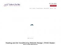 selectonsite.com