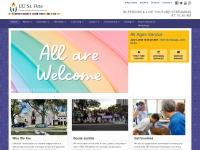 Uustpete.org