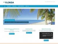 visitflorida.org