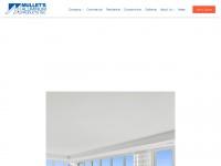 mulletsaluminum.com
