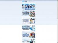 4norpro.com