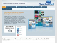 chambermail.us
