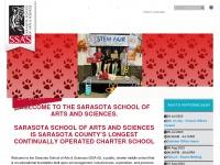 SSA+S