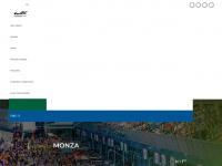 fiawec.com