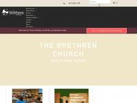 brethrenchurch.org