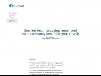 flocknote.com