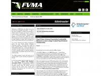 floridafacilities.com