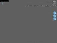 Maclay.org