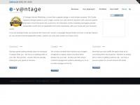 e-vantageim.com