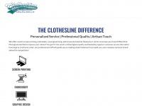 clothesline.net