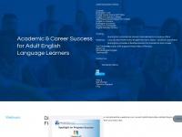 Burlingtonenglish.com