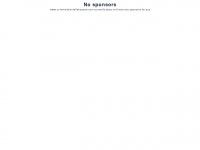 universityinntallahassee.com